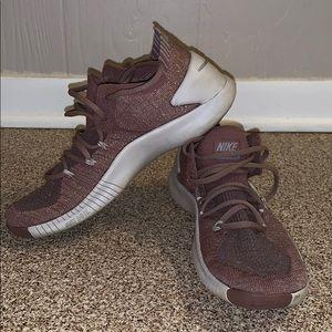 Nike Free Shoes!